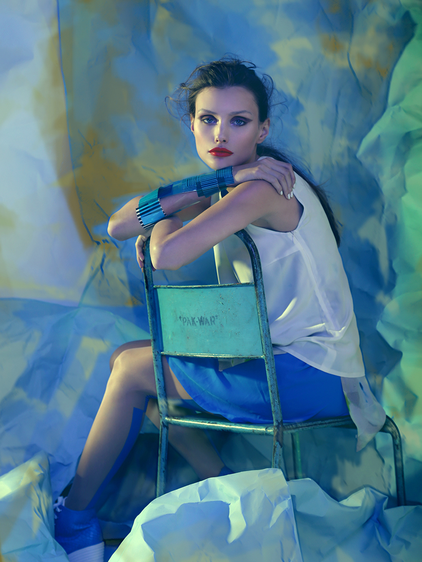 blue-period-fashion-photography