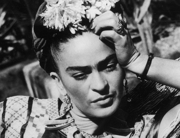 140717134225-frida-kahlo-photo-horizontal-large-gallery