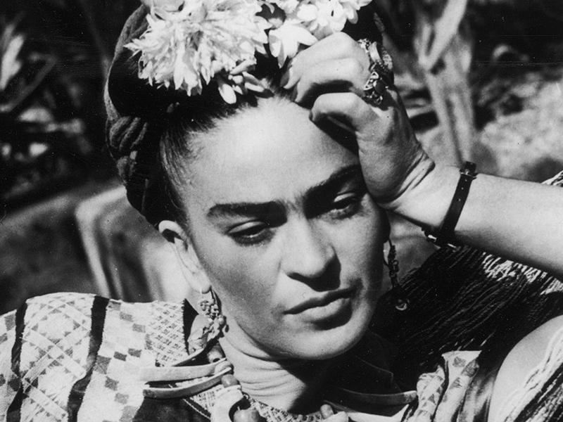 140717134225-frida-kahlo-photo-horizontal-large-gallery