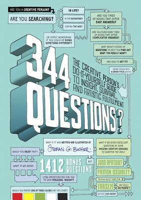 344-questions