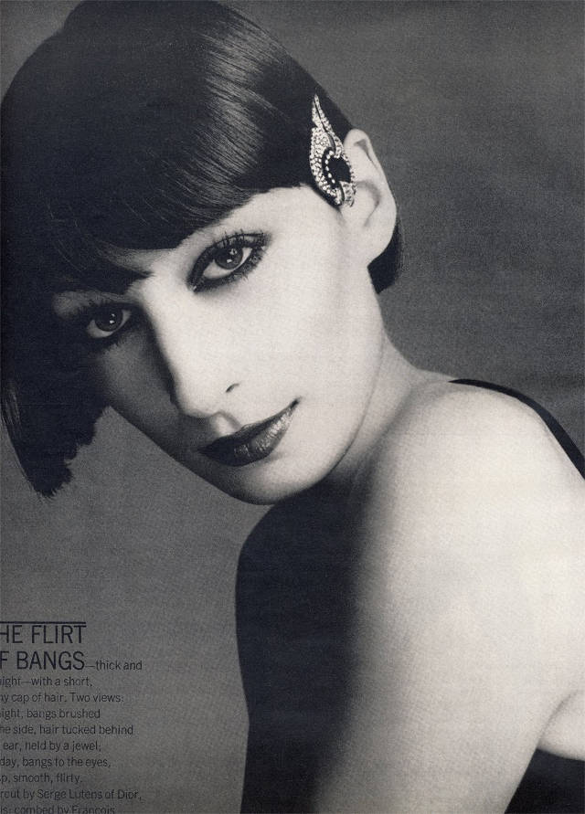 Anjelica Huston3