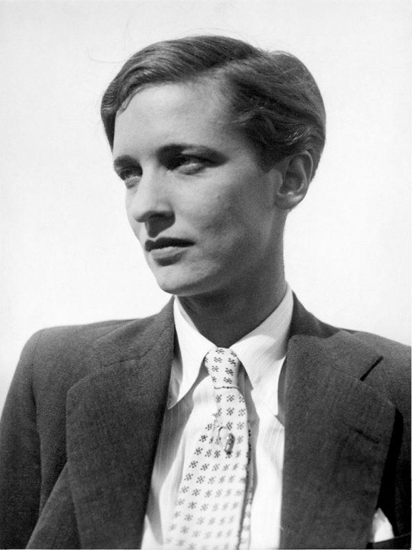 Annemarie-Schwarzenbach-Zürich-1934.