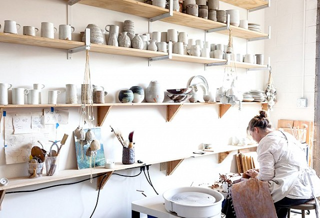bath-katzs-peaceful-ceramics-studio