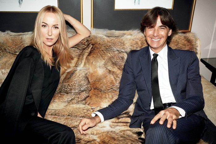 creative-director-frida-giannini-and-ceo-patrizio-di-marco
