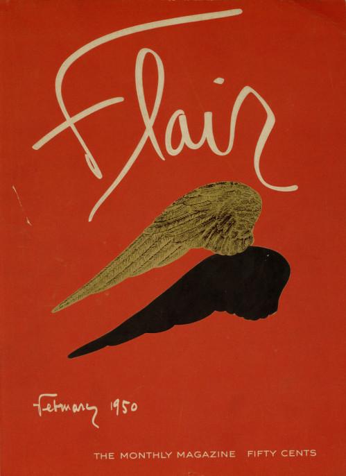 FLAIR---00Fleur-cowles-Fevrier-1950