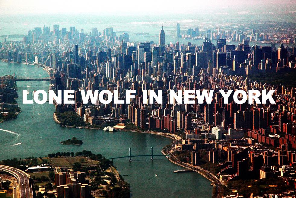 Lone-Wolf-NYC