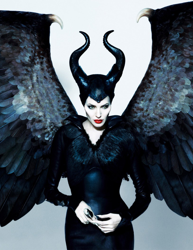Maleficent_title