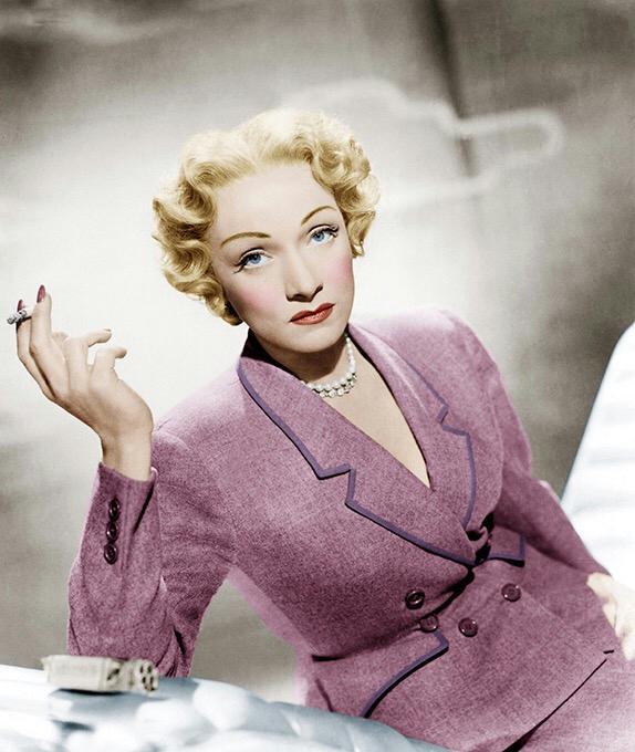 Marlene Dietrich2