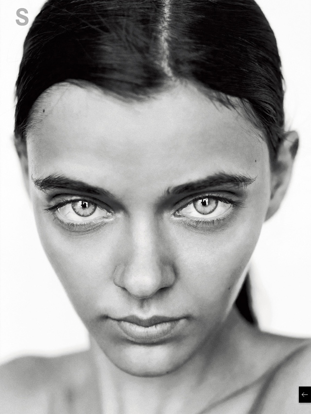 Masha Tyelna2