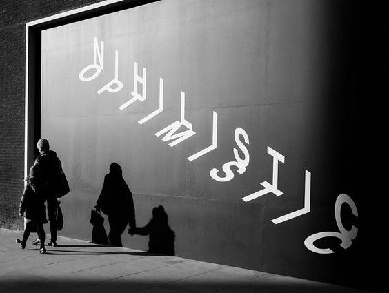 Photography by Rupert Vandervell