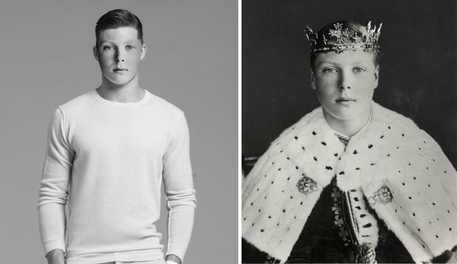 Prince-Edward-(aged-17)-Prince-of-Wales,-1911