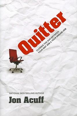Quitter2