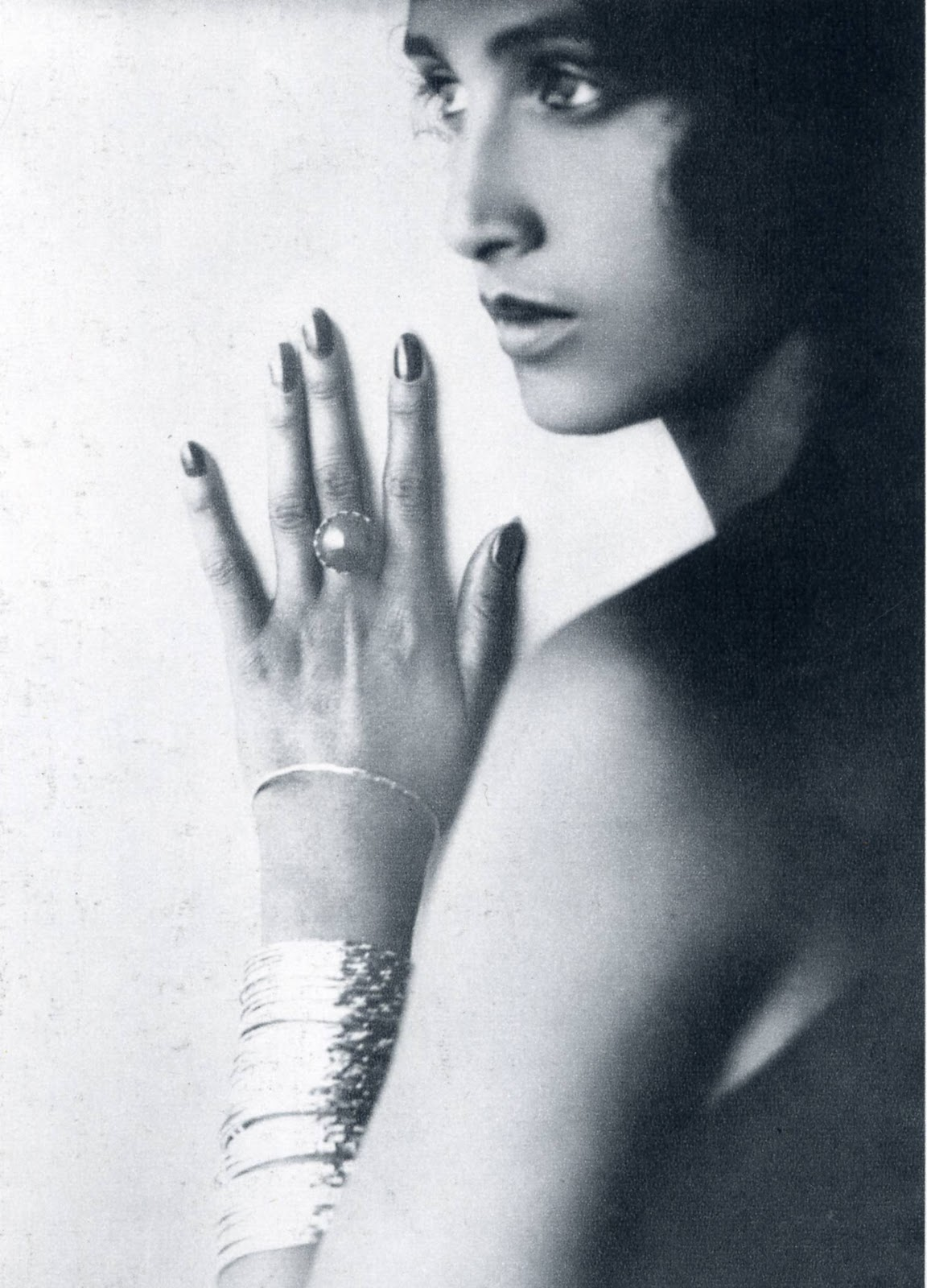 Renée Perle