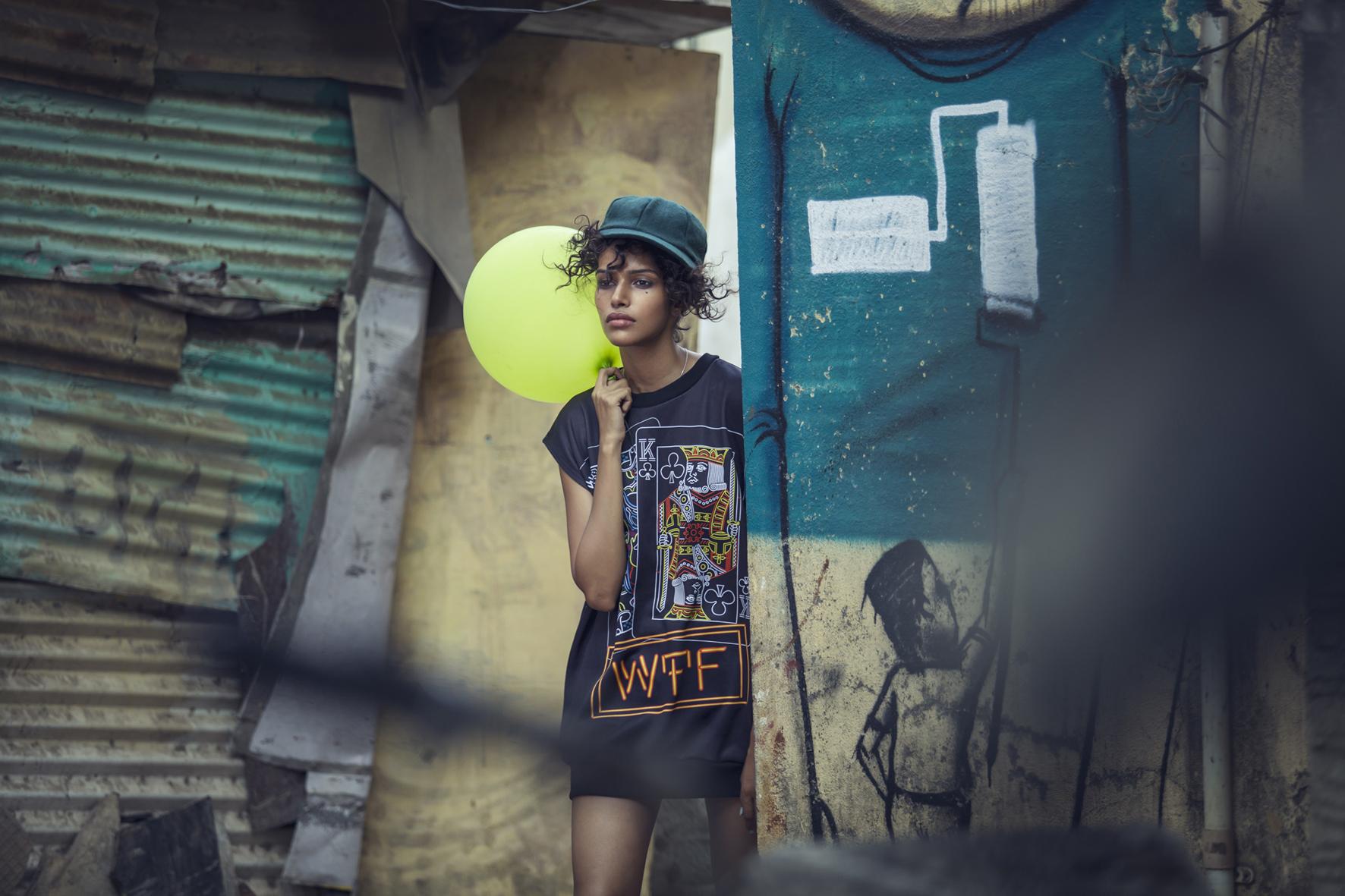 Sanjyot_Telang_Bombay_by_heart_13