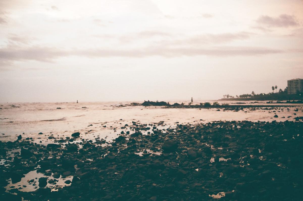 Sanjyot_Telang_Bombay_by_heart_16