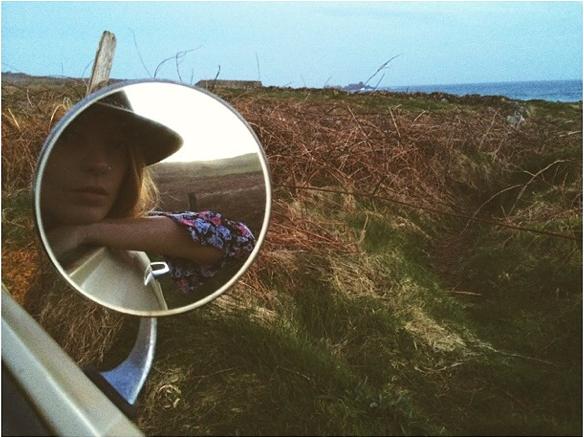 Daria on Instagram