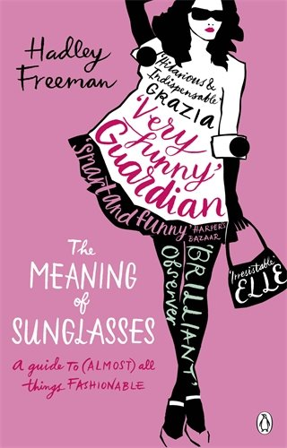 The-Meaning-Of-Sunglasses