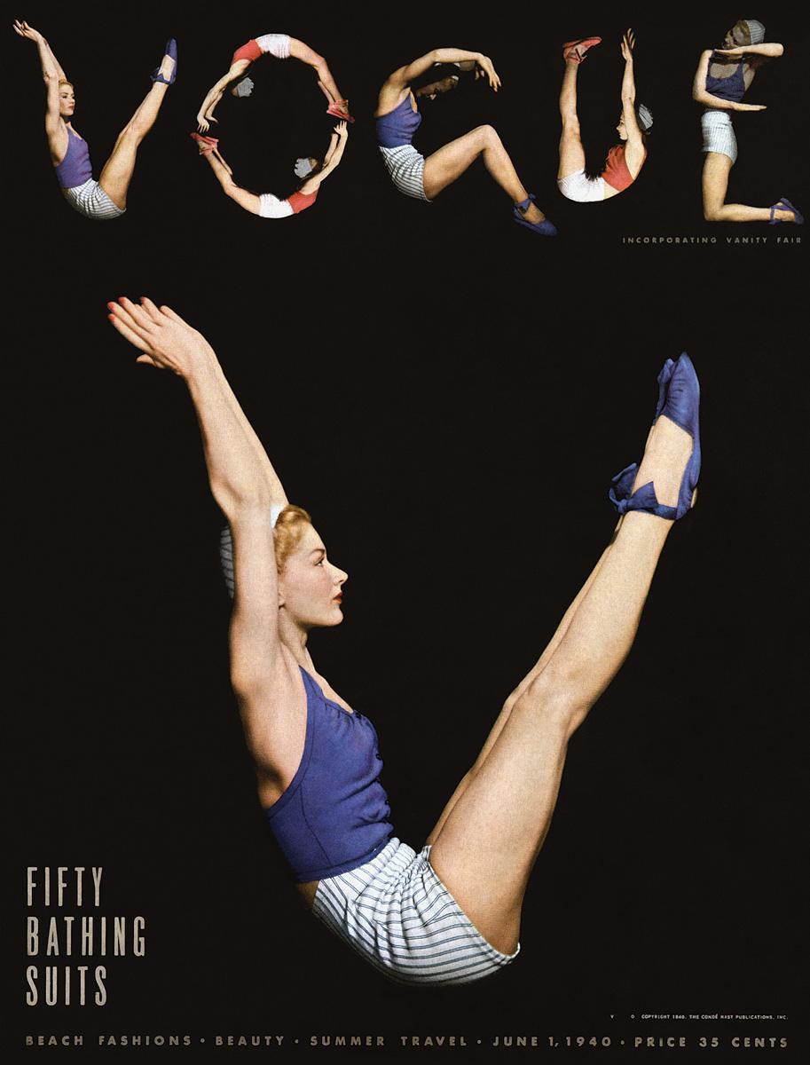 Vogue-June-1-1940