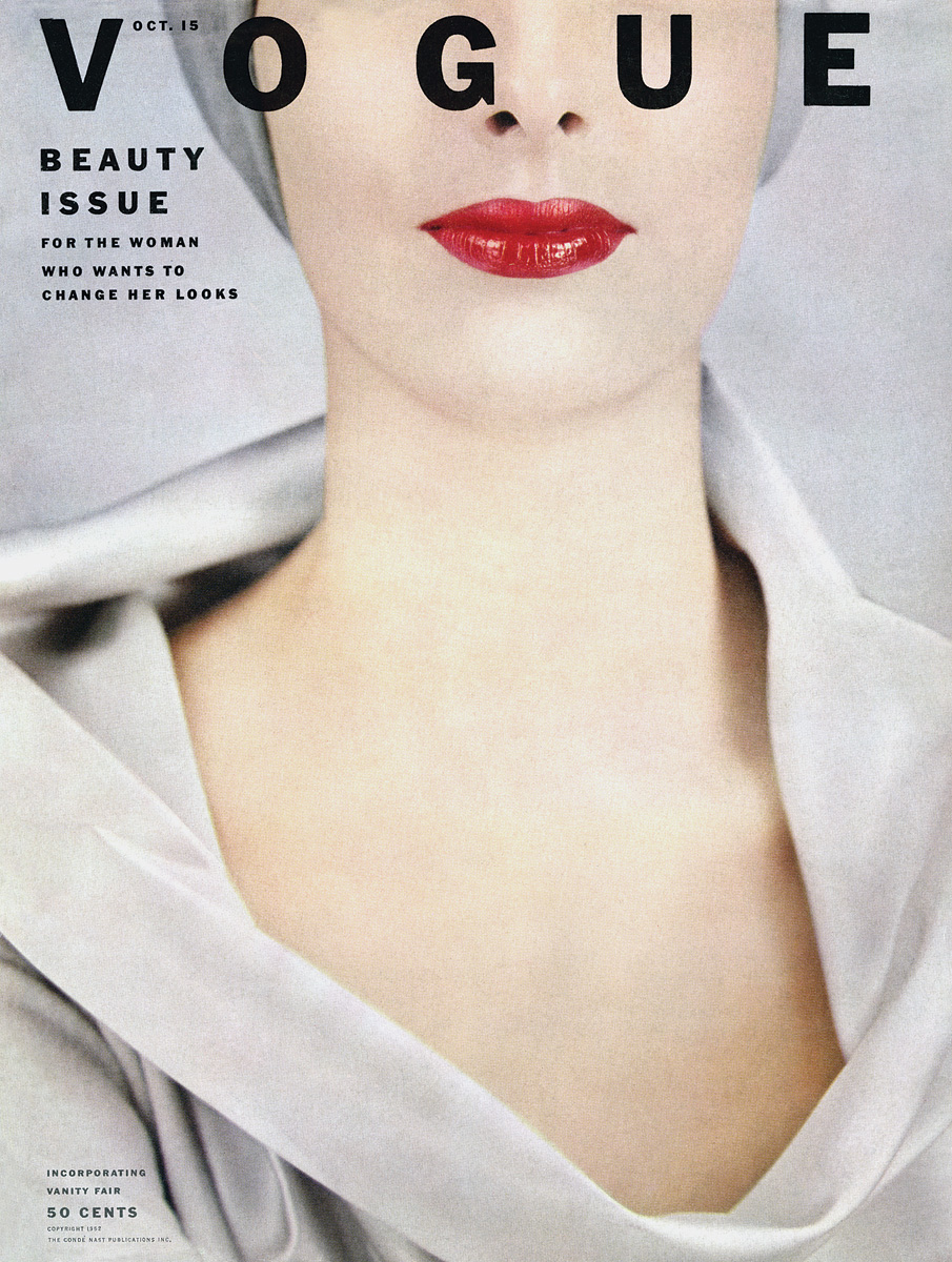 Vogue-Oct.-15-1952