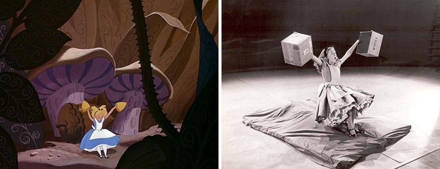 alice-wonderland-classical-animation-kathryn-beaumont-32