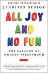 all joy no fun