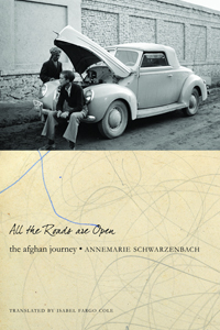 all-roads-are-open-annemarie-schwarzenbach