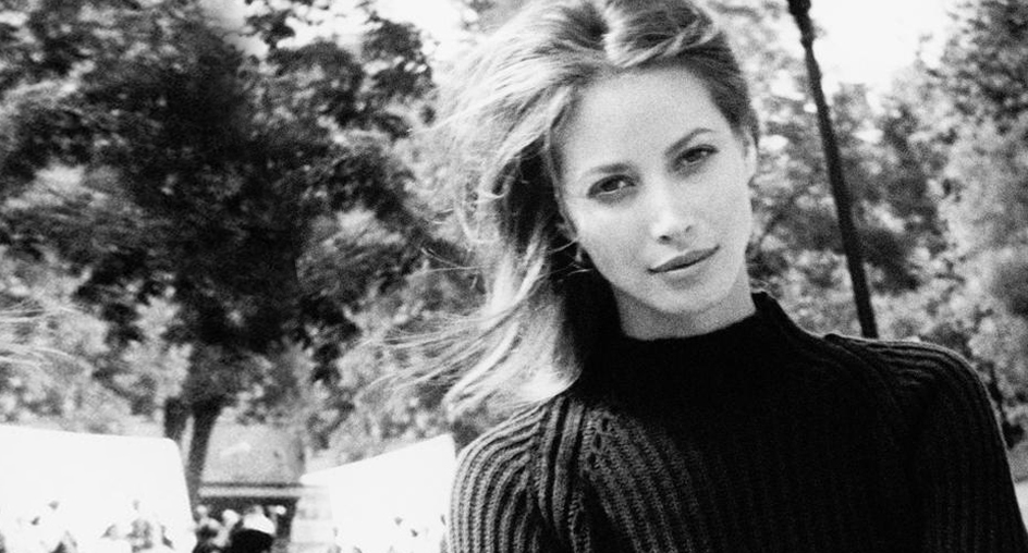 christy-turlington2