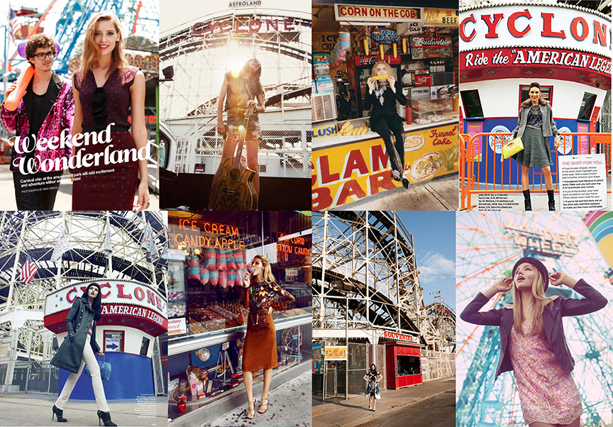 coney-island-editorials2