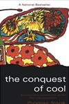 conquest-of-cool