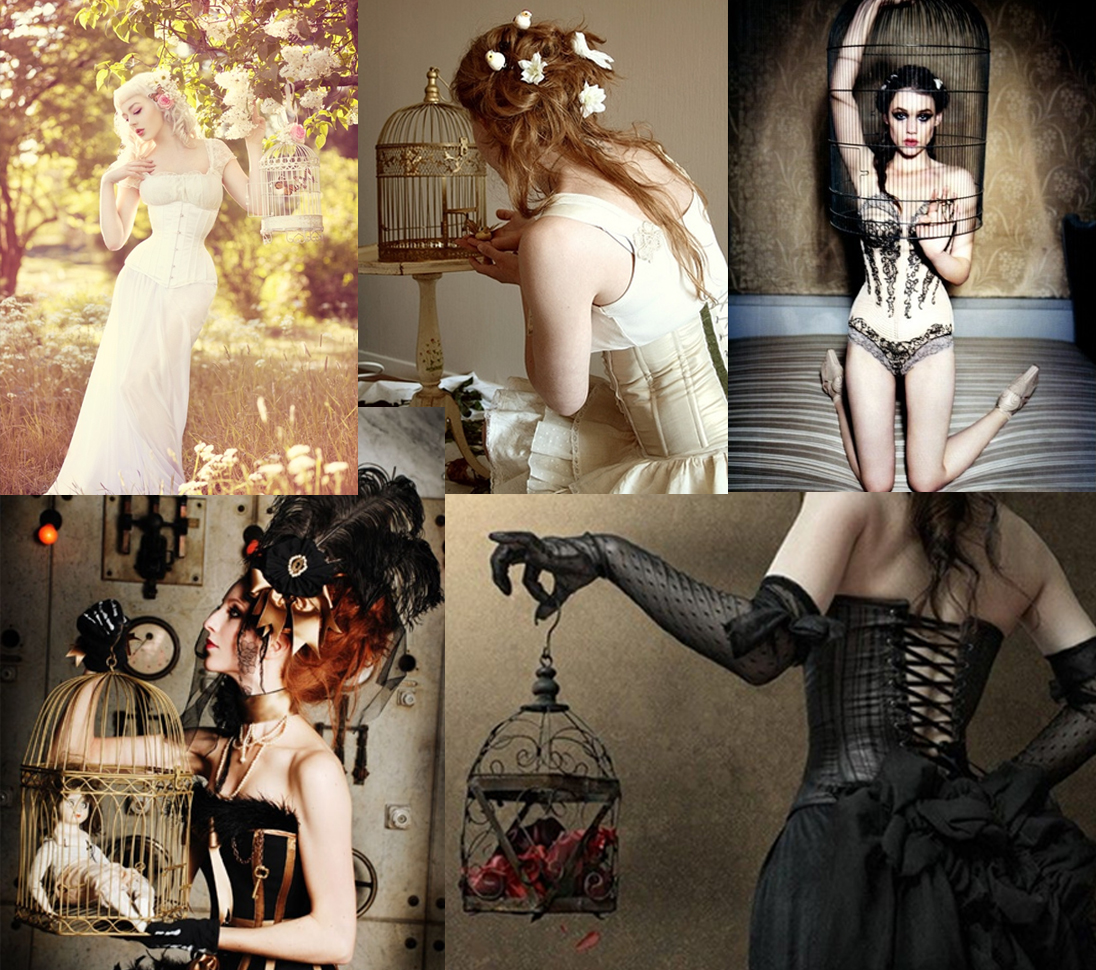 corsets-and-birdcages2