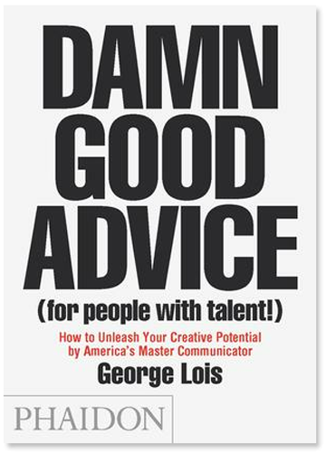 damngood-advice