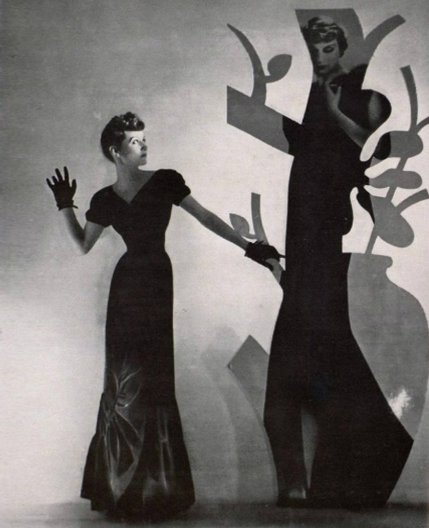 Remembering Elsa Schiaparelli A Look At The World S First