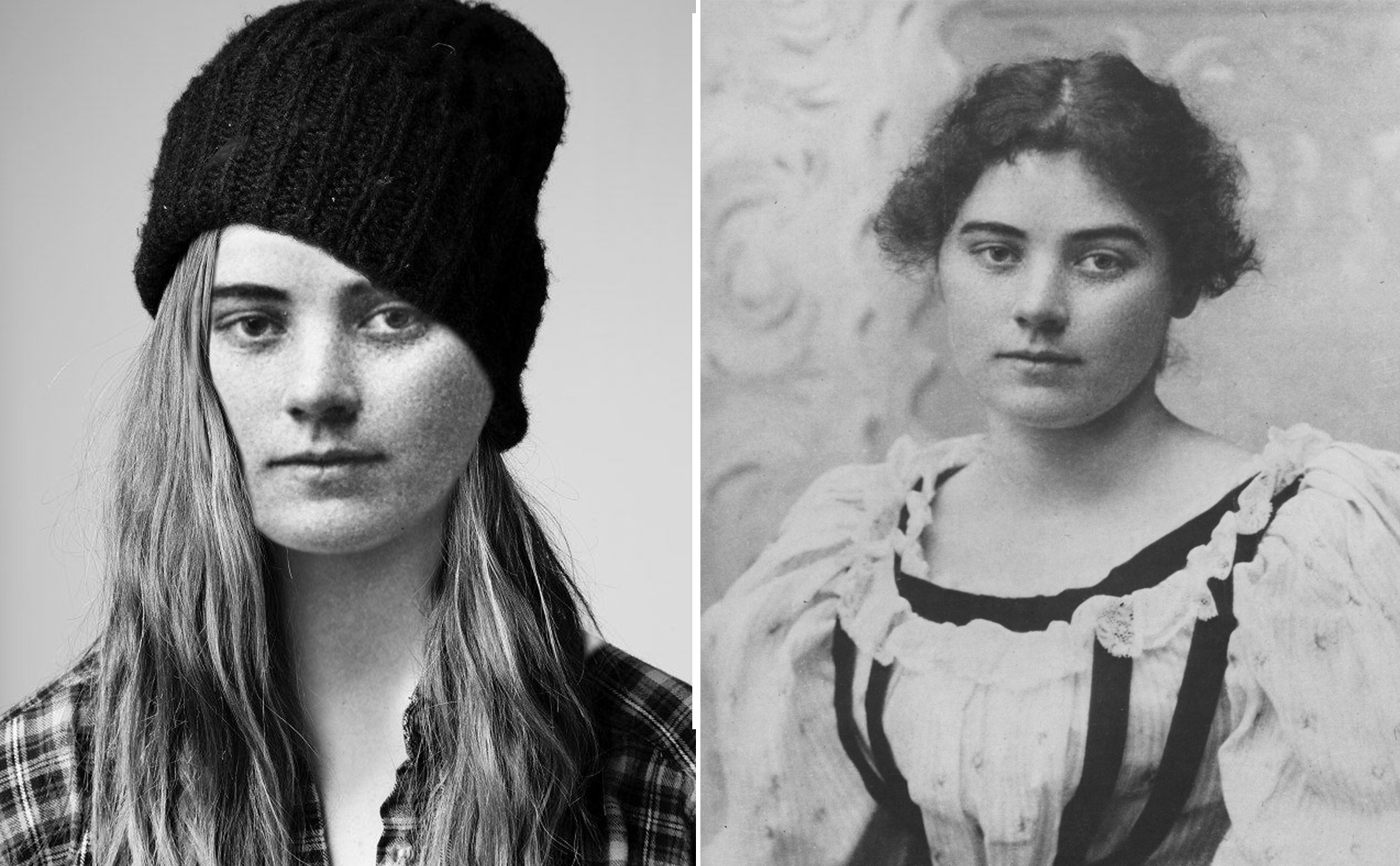 what emily carr would look like today