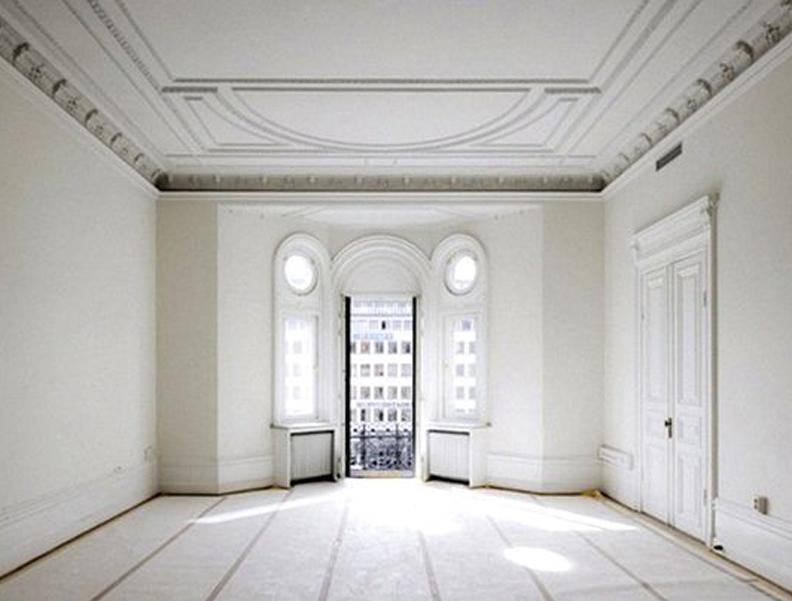 empty-rooms