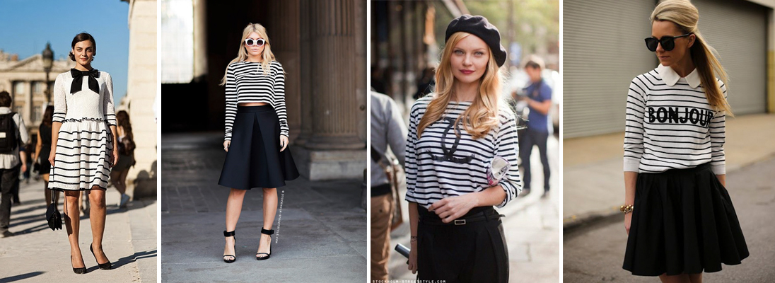 french_stripes