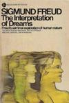freud-dreams