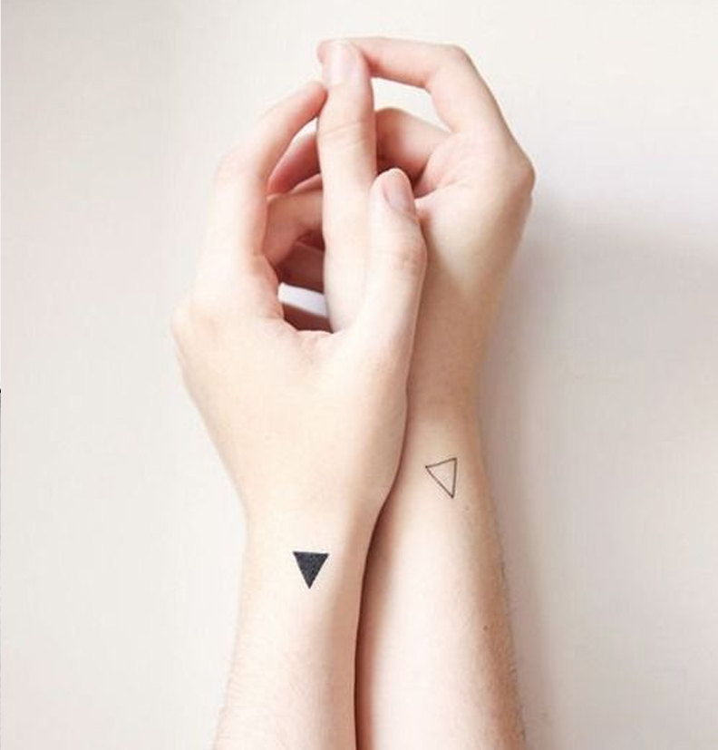 geometric-tattoo5