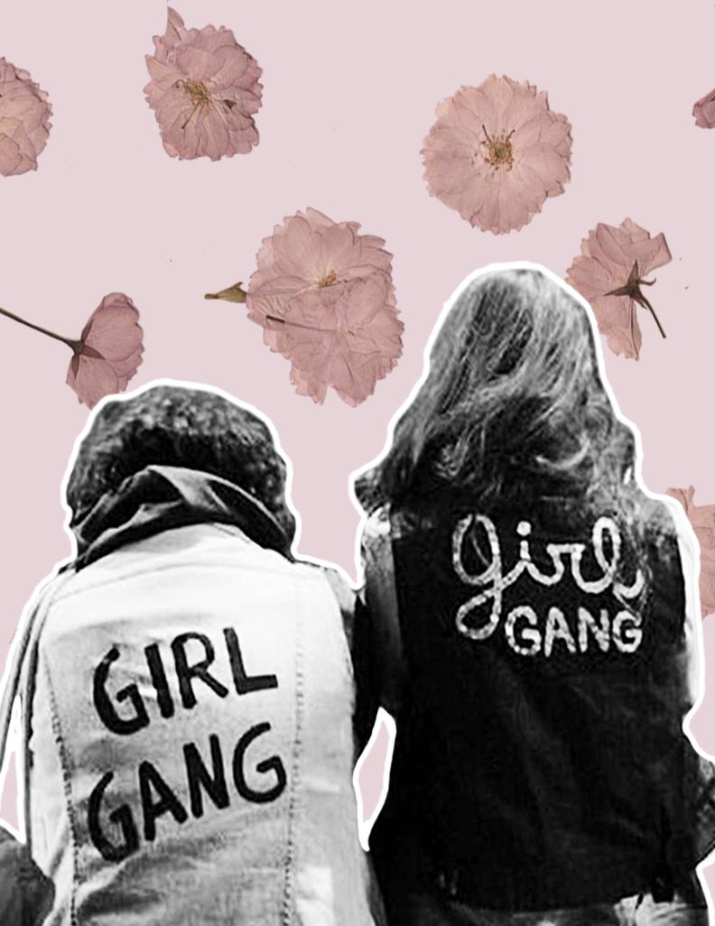 women-hating-women-girl-gang