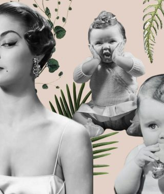 Will I Regret Becoming a Parent? An Honest Answer to One of Life's Most Difficult Questions