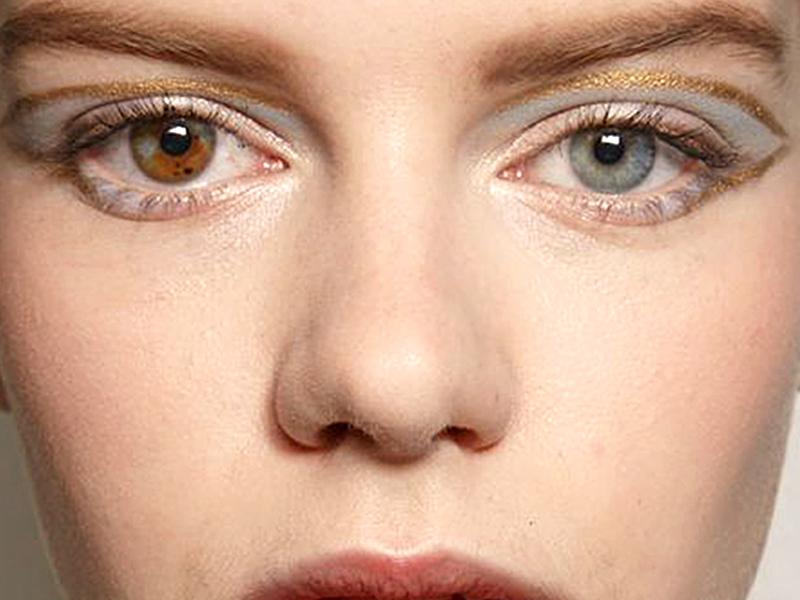 heterochromia-title-3