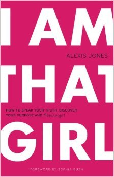 iam-that-girl