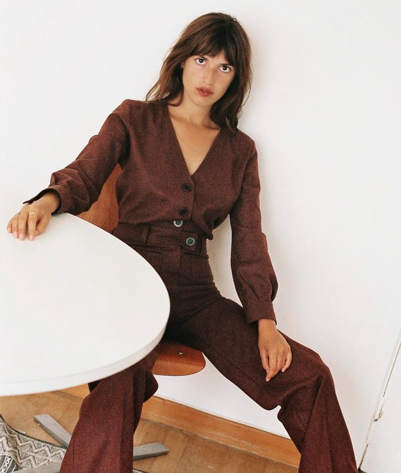 jeanne-damas-5
