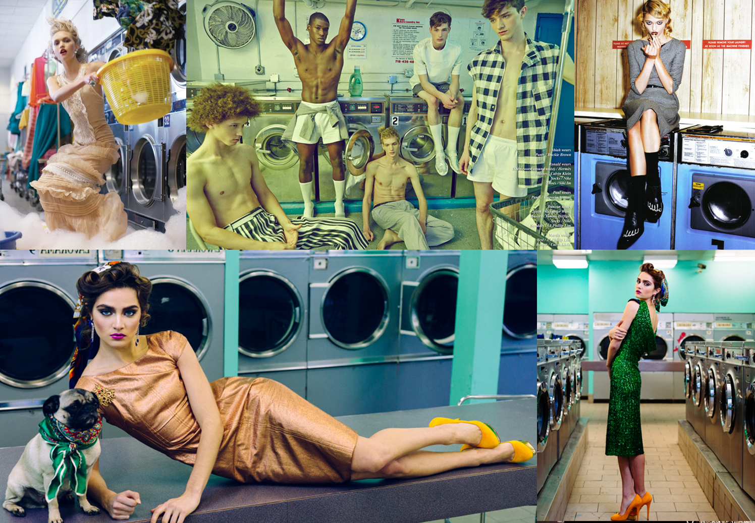 laundromat-editorials