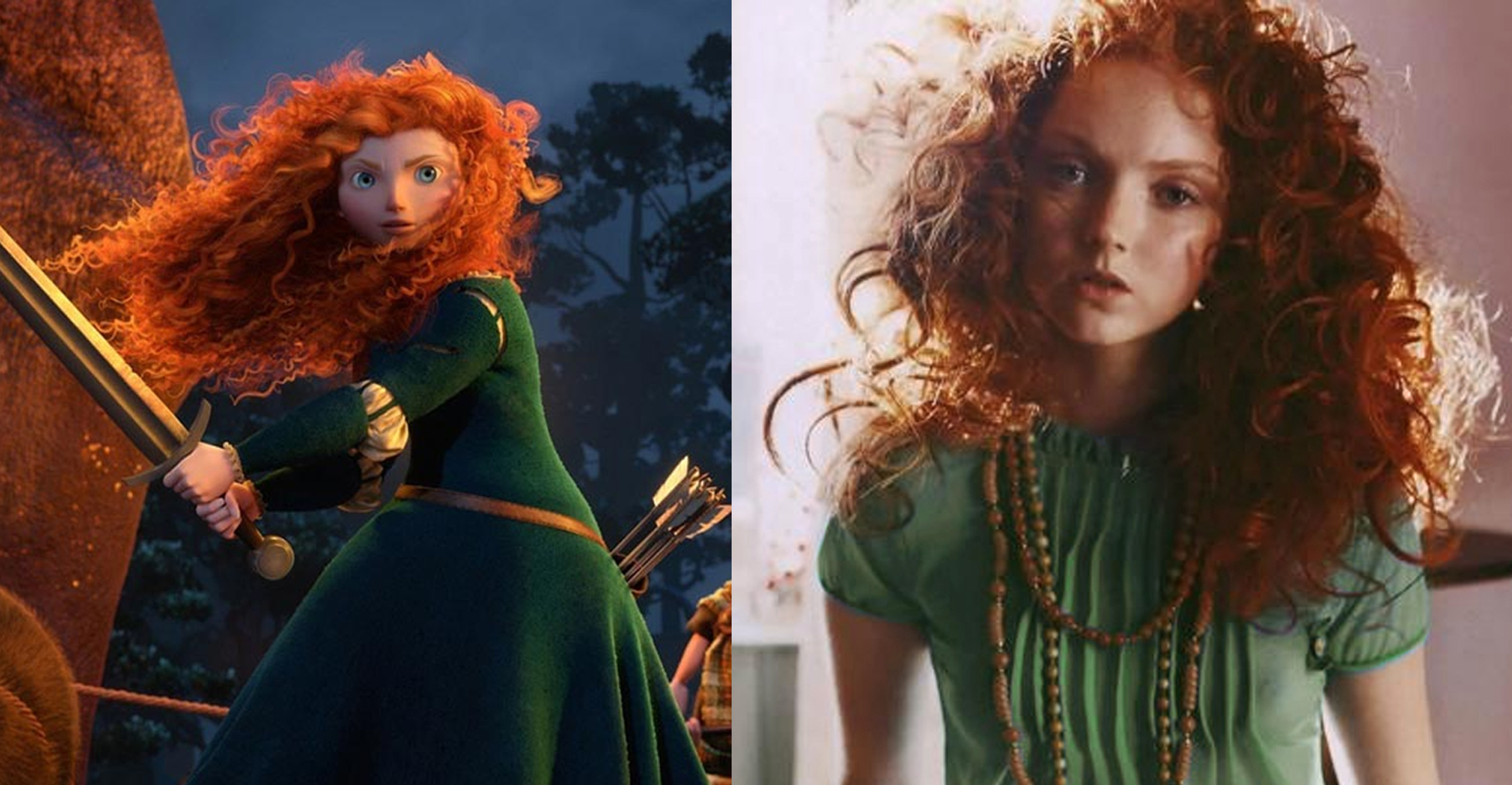 lily-cole-as-merida-brave2