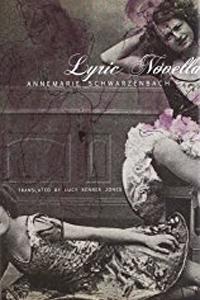lyric-novella-by-annemarie-schwarzenbach