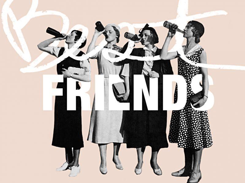 maging-friends-title-3