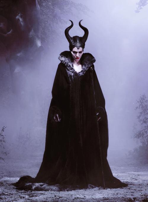 maleficent-maleficent-2014-37057975-500-680