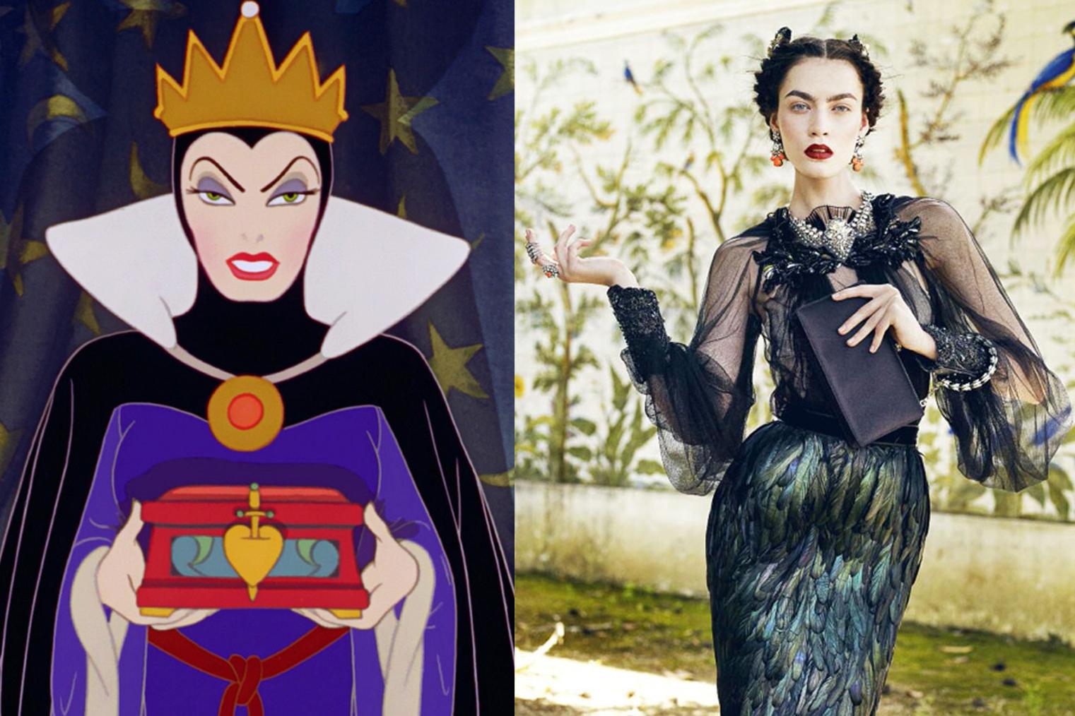 patrycja-gardygajlo-vs-evil-queen1
