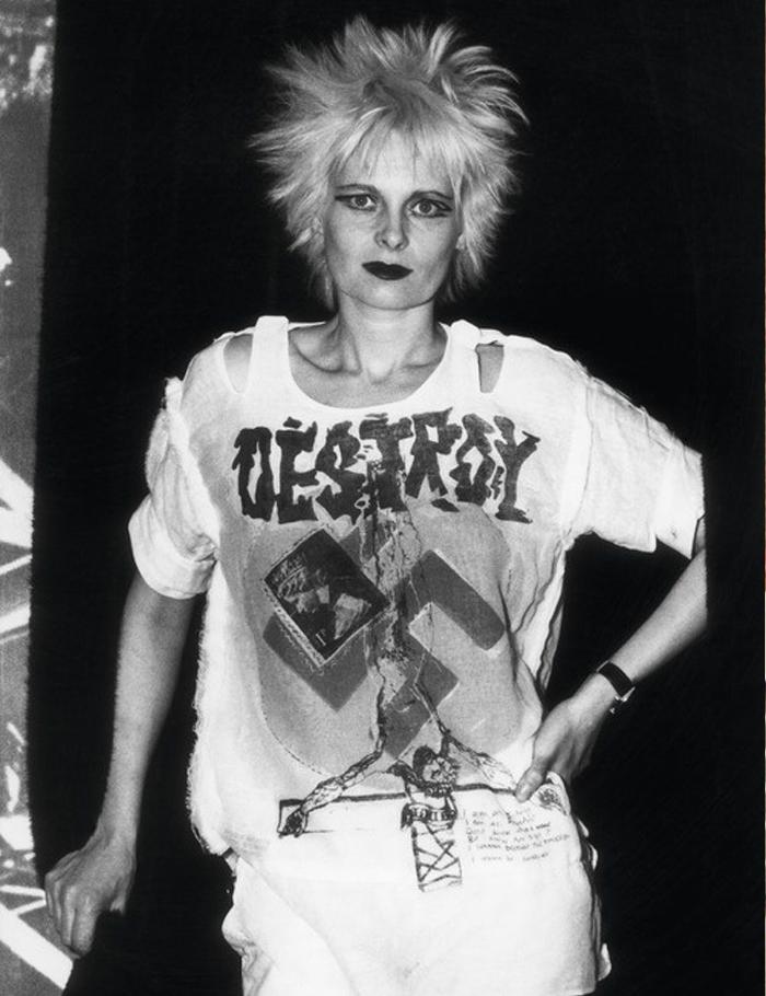 punk-viviene-westwood