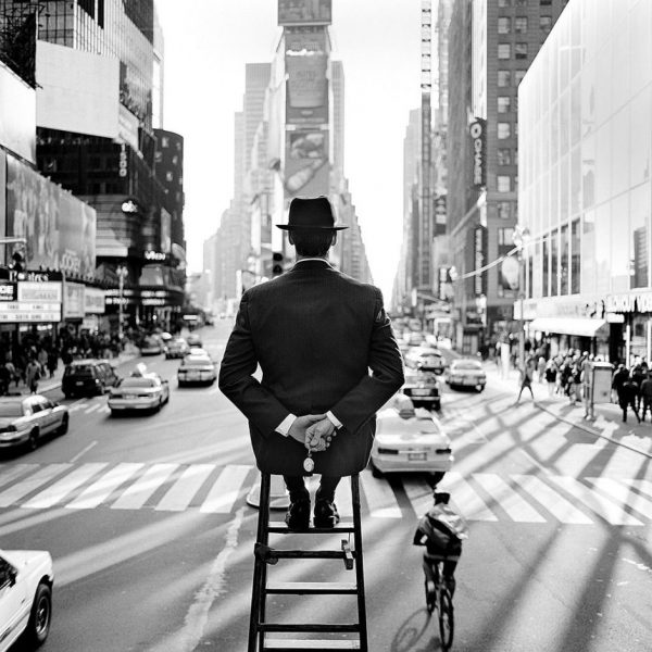 rodney-smith-fashion-photographer-02-940x940